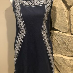 Esley dress size small